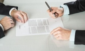 Acquiring-Contracts-In-a-Business-Purchase-300x182