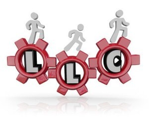 Advantages-of-Forming-an-LLC-Article-6-300x236