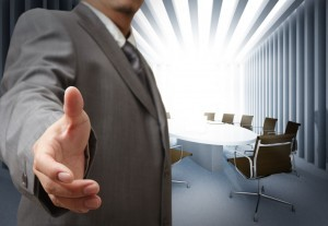 Factors-to-Consider-Before-starting-a-Sole-Proprietorship-Article-9-300x207