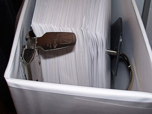Importance-of-Employee-Handbooks-for-Small-Businesses-Article-8-300x225