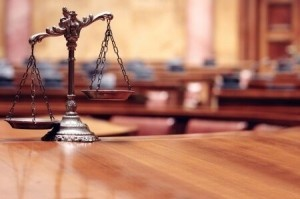 Supreme-Court-Clarifies-Unconscionability-Requirement-to-Invalidate-Arbitration-Clause-300x199