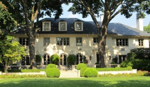 mansion-412090_1280-300x174