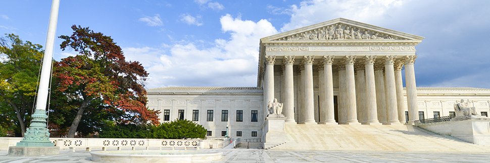 Supreme Court Clarifies Unconscionability Requirement to Invalidate Arbitration Clause