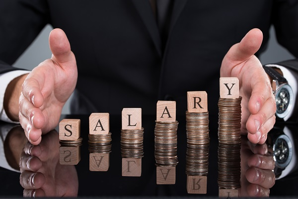 Employers Must Comply With New FLSA Salary Thresholds