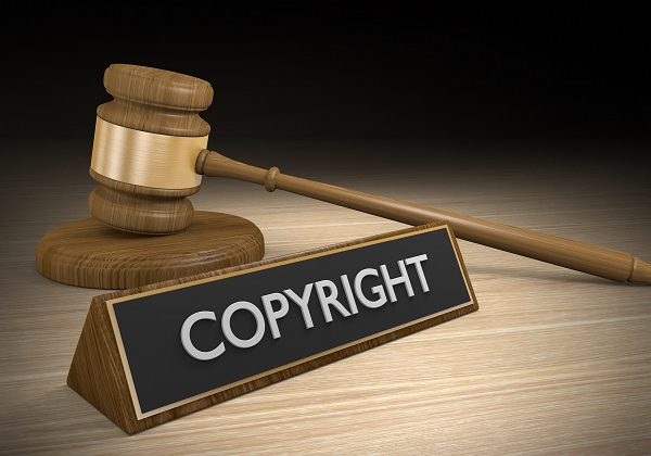 Google Withstands Oracle's Copyright Suit