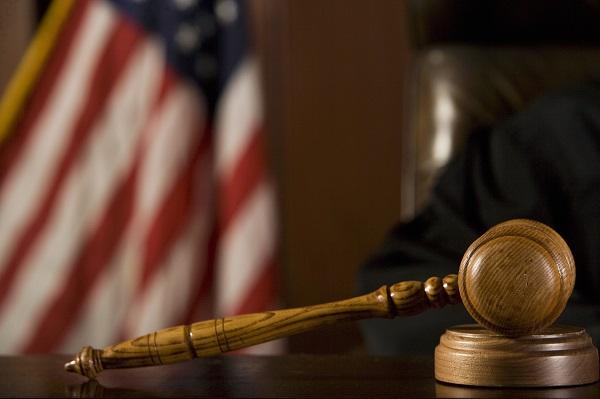 Spokeo v. Robins: Concrete Injury And Statutory Damages