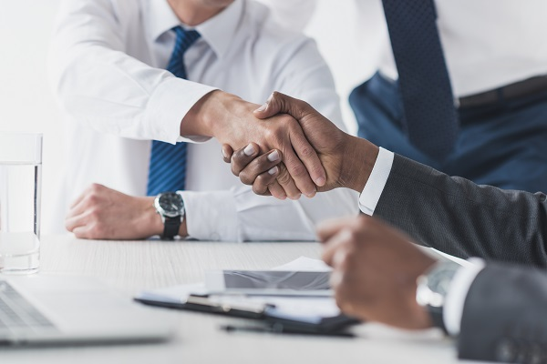 Using Non-Solicitation Agreements in Business