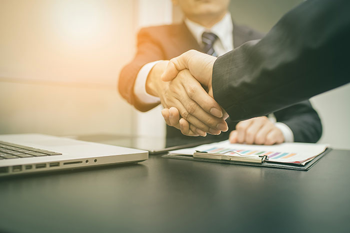 How Settlement Agreements Work