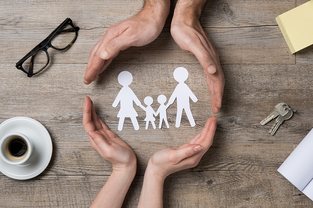 Be Prepared for California Family Rights Act Leave Beginning January 1, 2021