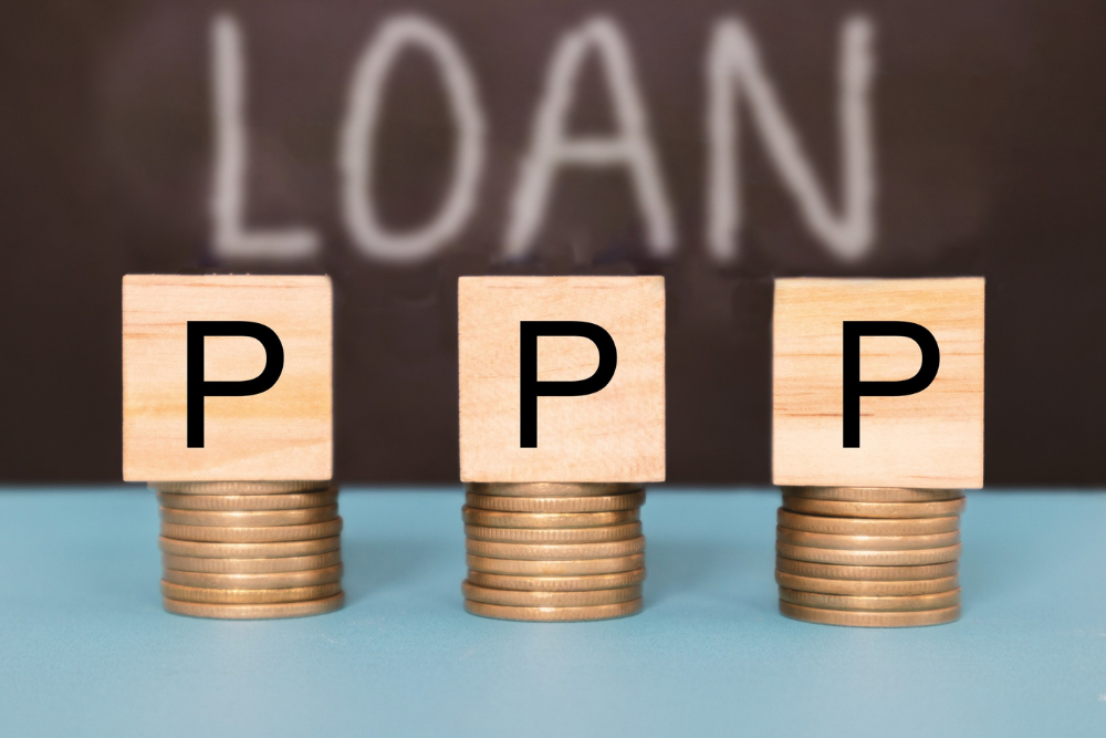 Confused About PPP Second Round and Loan Forgiveness?